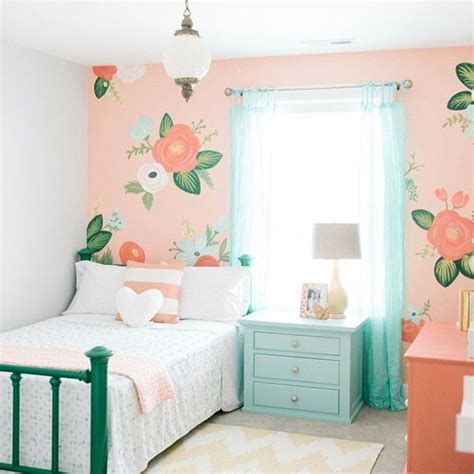 Kids Room by Kids Dream Rooms Awesome Kid Room Theme Ideas