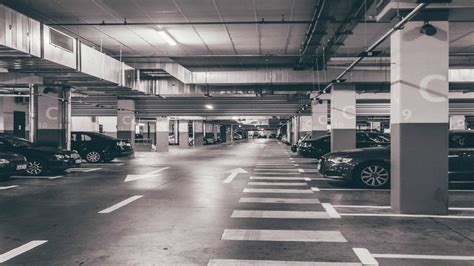 Where Is The Nearest Parking Garage by 23 Find The Nearest Parking Garage Decor23