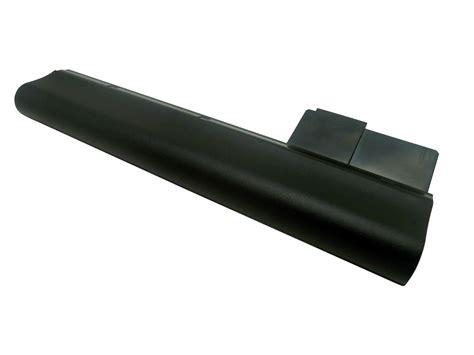 Baterai Hp Mini 110 3500 110 3600 110 3700 Compaq Mini Cq10 600 Bateria Hp Mini 110 3500 A 3700 Cq10 600 210 2000 6