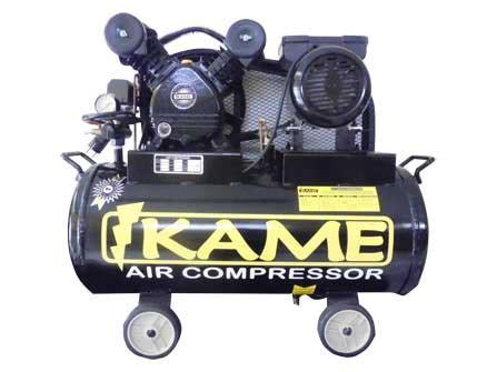 Kompresor Untuk Cuci Motor Kompresor Angin Murah Pusat Hidrolik Alat Cuci Mobil