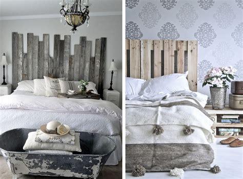 camas hechas  palets  felices suenos ideas decoradores
