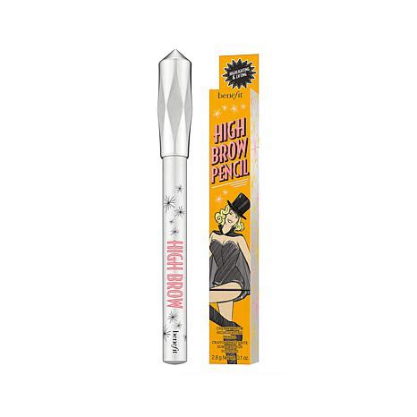 Benefit Higt Brow Hightlight benefit high brow eyebrow highlighter 8066672 hsn