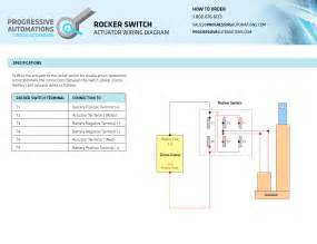 dpst toggle switch wiring diagram dpst get free image about wiring diagram