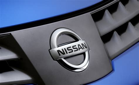 nissan towing service nissan offers free towing service to customers mercedes