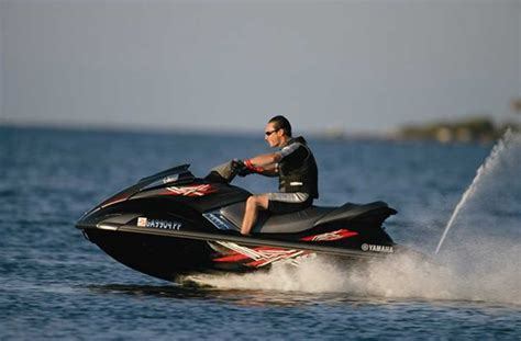 boat rental prices lake havasu sandpoint marina