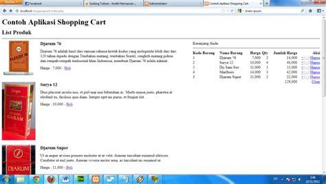 membuat database sederhana dengan php mysql contoh database sederhana dengan mysql contoh top