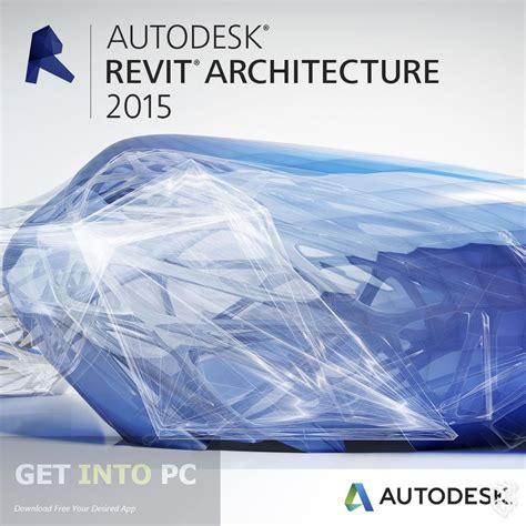 free autodesk revit lt 2014 trial zelloadd