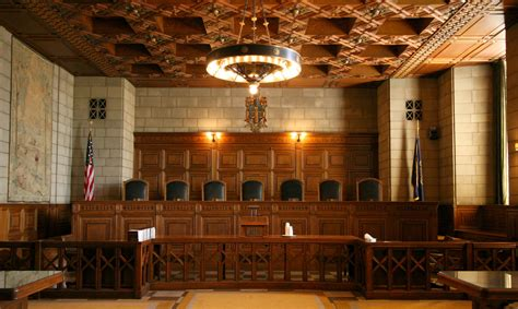 House Plans In Law Suite criminal law attorney jonathan m frazer pc llo