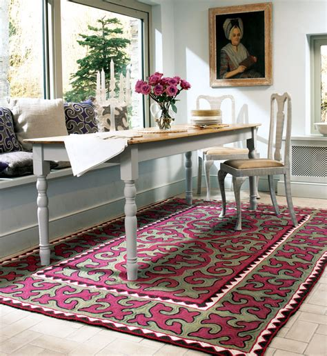 by definition rugs the home