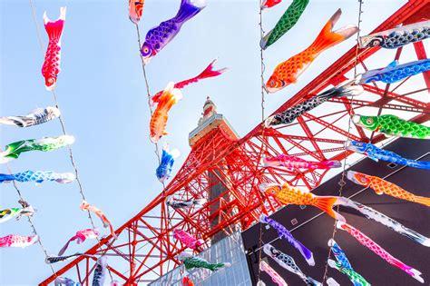 imagenes de japon hoy en dia mayo en jap 243 n el mes del kodomo no hi o d 237 a de los ni 241 os