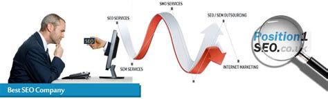seo services best company best seo company seo services position1seo