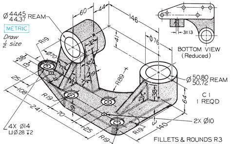 pattern 3d sketch inventor photos auto cad in mechanical 3d drawing drawing art