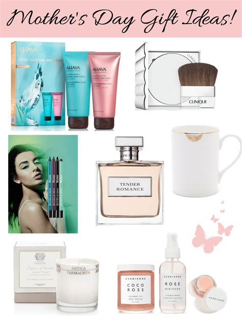best mother days gifts best mother s day gift ideas beauty411