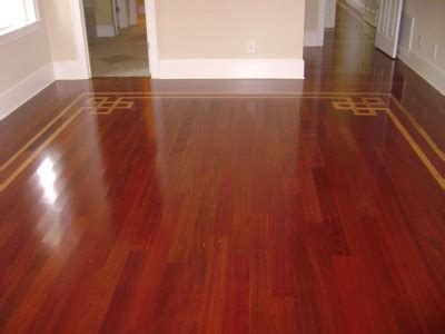 Thousand Island Flooring by 1000 Images About Barquet Floor Design Ideas On