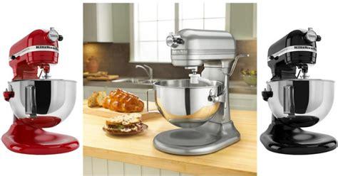 Target Kitchen Items by Target 20 Kitchen Items Kitchenaid 5 Quart Mixer