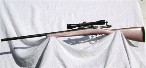 bench rest rifles for sale benchrest rifles for sale
