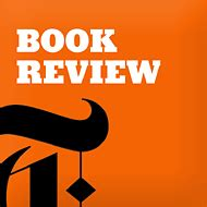 new york times best books 2009 inside the new york times book review podcast nytimes