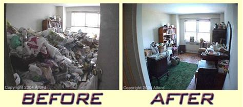 how to clean a hoarder room safety my goals and work on on