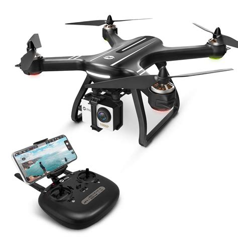 best drone review hs700 ophelia drone review best holy flagship