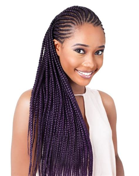 how many bags of kaneloan hair for medium senegalese twists ultra braid spell beauty