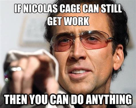funny memes  nurses    dose  encouragement