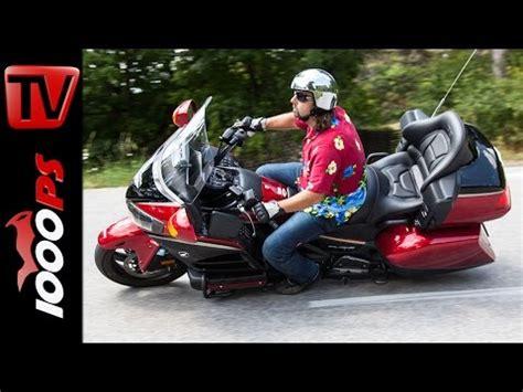Egli Motorrad Tuning by 200ps Turbo Kawasaki Egli Motorradtechnik Swiss
