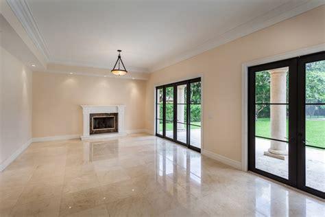 lamar odom s miami area home for rent zillow porchlight