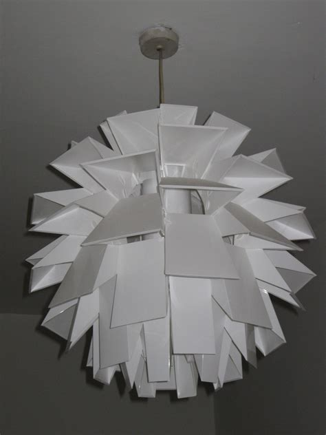 contemporary ceiling light fixtures modern lighting impressive modern light fixtures