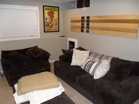 Bi Level Living Room by Information About Rate Space Questions For Hgtv