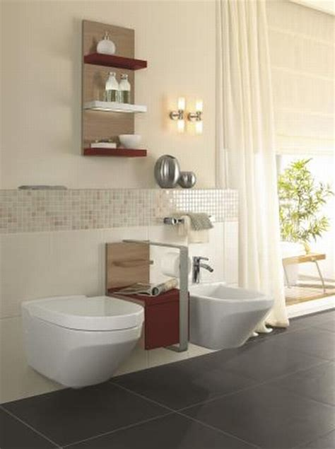 Ergonomic Bathroom uk allconstructions beautiful intelligent and