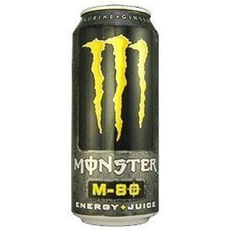 m 80 energy drink 17 best images about energy drink on