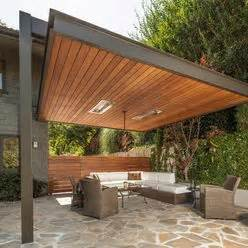 10 X 12 Pergola Plans by 18 Best Images About Bbq Area Ideas On Pinterest Built