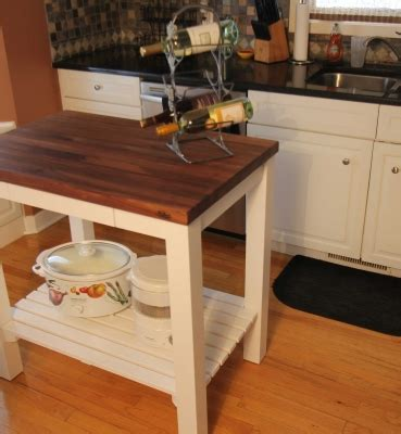 black walnut kitchen island mcclure block butcher block and portfolios archive mcclure block butcher block and