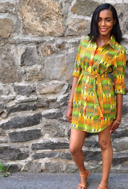 ankara maternity styles african attire maternity short dresses things to wear