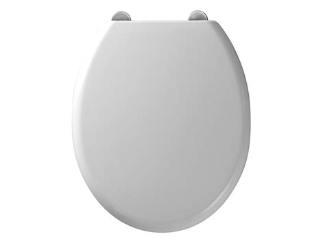 thermoset toilet seat uk roper curve thermoset plastic toilet seat 8402wsc