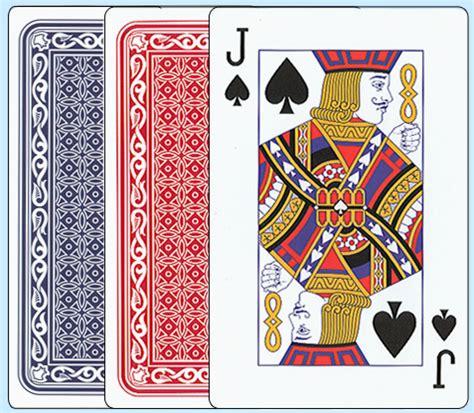 large cards jumbo piatnik cards each piatnik jumbo
