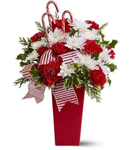 arreglos florales navide241os florera linnette arreglos florales navideos