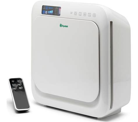 buy dimplex xpelair xpap6 air purifier free delivery currys
