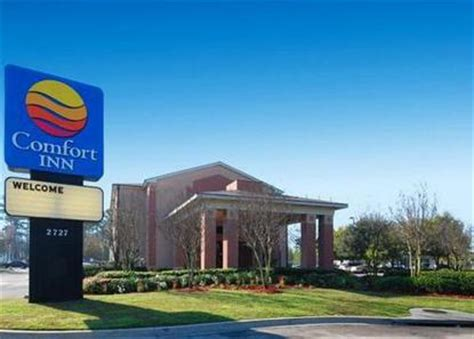 comfort suites tallahassee fl comfort inn tallahassee tallahassee deals see hotel