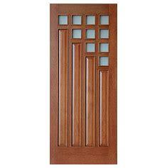 puerta dubai madera cedrillo  cm en httpwww