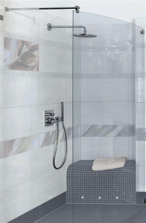 fugenloses bad selber machen fugenlose dusche selber machen artownit for
