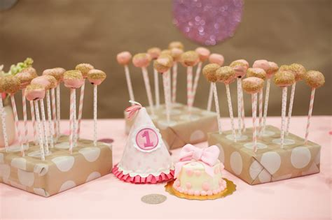 cake pop holder diy 50 gorgeous do it yourself cake stands