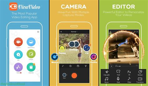 best android apps best android apps to make of your photos