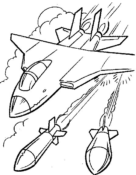 Army Coloring Pages Picgifs Com Army Color Pages
