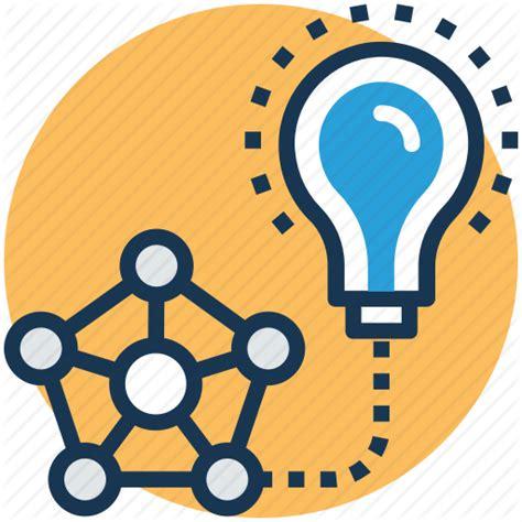 Artificial intelligence, creativity, deep learning ...