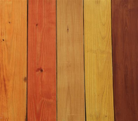 cedar stain colors the new thompson s waterseal waterproofing stain is