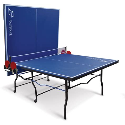 wonderful folding table tennis table with eastpoint sports