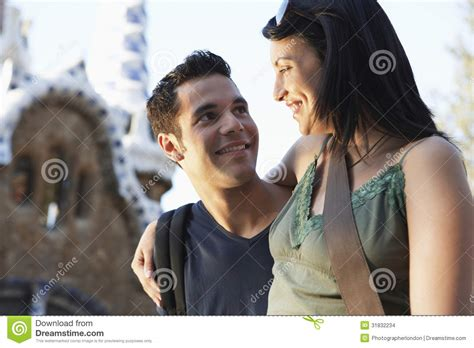 couple getaways romantic couple on vacations stock images image 31832234