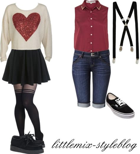 fashion for 11 year olds 2013 1000 images about fashion on pinterest old navy girls