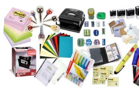 Lu Hias Untuk Kantor analisis peluang usaha alat tulis kantor yang masih